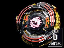 TAKARA TOMY Beyblade BURST B151 Lightning L-Drago.10R.Z' RB17 -ThePortal0