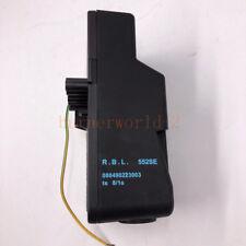 New listing R.B.L 552Se Control Box For Riello Burner Controller Program Controller