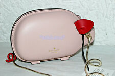 NWT Kate Spade New York Portia Pig  Year of the Pig Crossbody Clutch Purse Bag