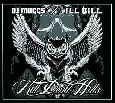 Ill Bill - Dj Muggs Vs Ill Bill: Kill Devil Hills [CD New]