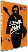 Sugar Man  // DVD NEUF
