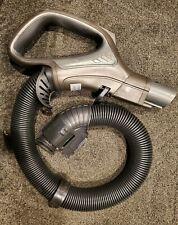 USED WORKING Shark Vacuum Handle with Hose Model #: 1203FT960 Fits AZ1000W &More