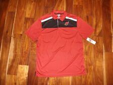 NFL Red Regular Activewear Tops for Men for sale | eBay  free shipping