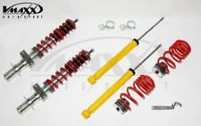 V-MAXX Coilover kit BMW Mini Clubman One Cooper S/D R50/R56
