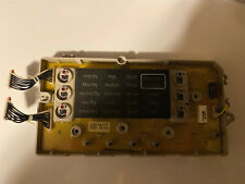 USED DC92-00127A Samsung Dryer Control Board   FREE SHIPPING