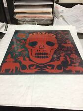 Basses Loaded by Melvins (Vinyl, Jul-2016, Ipecac (Label))