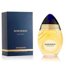 BOUCHERON POUR FEMME de BOUCHERON - Colonia / Perfume EDT 50 mL - Mujer / Woman