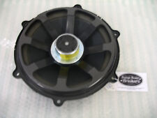Range Rover Sport Sub Woofer XQA500080