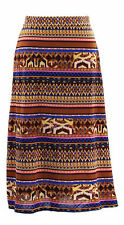 Unbranded A-Line Long Skirts for Women
