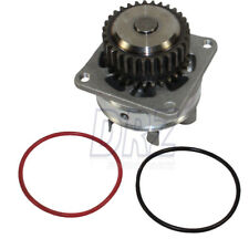 OAW N2020 Water Pump for 07-16 Nissan Quest Pathfinder Maxima Altima Murano 3.5L