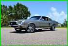 1968 Shelby GT500 KR, Marti Report, Air Conditioning 1968 Ford Mustang Shelby Cobra GT500 KR for Sale