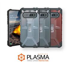 Urban Armor Gear (UAG) Samsung Galaxy S10 Plasma - Military Spec Rugged Case