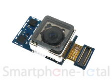 LG Optimus G6 H870 Haupt Kamera main camera  Flex Stecker Kabel Kontakte