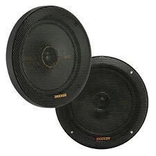 "New listing Kicker 47Ksc6504 Ks Series 6.5"" Coaxial Speakers With .75"" Tweeters, 4ohm"