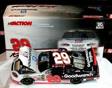 '05 GM Dealers #29 Kevin Harvick GM Goodwrench Daytona Special 1/24