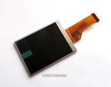 LCD Screen Display for Samsung Digimax PL50 PL51 PL60 L310W M310W SL202 SL420