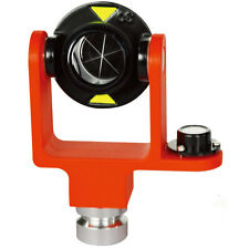 MINI PRISM SET target for leica topcom stonex nikon south stonex total station