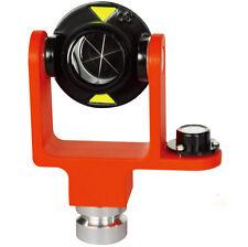 Mini Prisma conjunto de destino para Leica TopCom Stonex Nikon estación total South Stonex