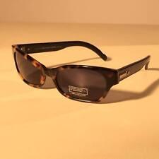 Occhiali da sole Benetton 220 730 tartarugato/nero, lenti grigio