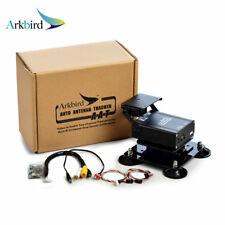 Arkbird FPV Auto Antenna Tracker Gimbal AAT Extend Range 1.2/5.8G Ground System