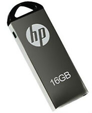 HP v220w 16GB USB 2.0 Flash Drive 16 GB USB 2.0