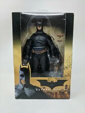 """Batman Begins 7"""" Action Figure Neca"""