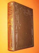 PARIS, il y a cent ans vu par Auguste Vitu. Jean de Bonnot.- Ill. 41 gravures