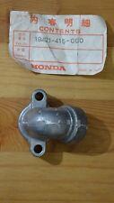 ORIGINAL HONDA rohrflansch pour CX GL 500 19421-415-000 NEUF