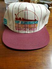 NHRA Top Eliminator Hats  Winston Finals (1994)