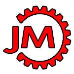 JMEngineering