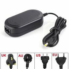 AC-CU602 Wall AC Battery Charger for Sony PSP 100 PSP-100 5V 2A High Quality HOT