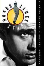 Mondo James Dean (1996, Paperback)