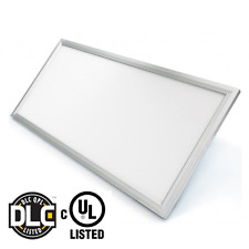 YMGI Dimmable LED panel light for school gym Supermarket Office