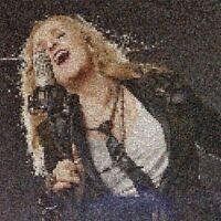 Melissa Etheridge - This Is M.E. [New & Sealed] CD