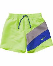 günstigen preis genießen Los Angeles billiger Nike Jungen-Badeshorts günstig kaufen | eBay
