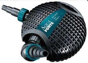 Jebao / Aquaforte Pond Pump Filter Pump Pump Eco O-20000 Plus