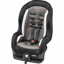New Evenflo Baby Convertible Car Seat Safety Toddler Kids Travel Durable Chair
