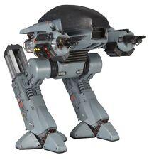 Neca Robocop figurine Sonore ED-209