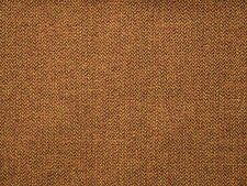 Upholstery Fabric - Ghent Amber (15m)