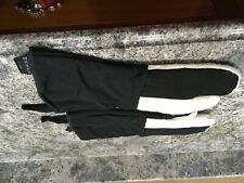 New listing 2 Aga Pot Holders Oven Mitts Hot Pads