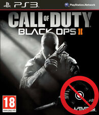 call of duty black ops 2 para PS3 ***OFERTA***