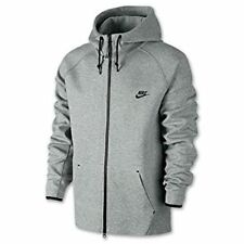 Nike Men s 100% Cotton Sweats   Hoodies  1f7578978