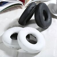 Easy Use Ear Pads Cushion For Pioneer HDJ HDJ700 HDJ-700k 700w 700-R Headphones