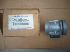 Genuine Ford Reman Mass Air Flow Sensor 95-00 Countour Mercury Mystique 2.0L