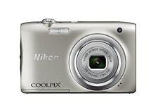Nikon Coolpix A100 Vna970e101 - Gar.europa