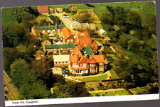 Used Postcard, Yorkshire, Cober Hill, Cloughton, Scarborough. Stamped 1979