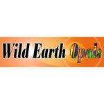 Wild Earth Opals