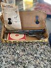 daisy bb gun vintage 1939
