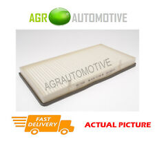 PETROL CABIN FILTER 46120015 FOR VAUXHALL VIVARO 2.0 117 BHP 2006-14