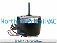 OEM Goodman Amana Janitrol Condenser Fan Motor 1/4 HP 0131M00018PS 0131M00018PSP
